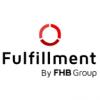 Logo Fulfillment